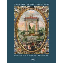Emblematik im Ostseeraum – Emblematics around the Baltic